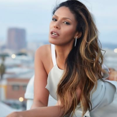 Merle Dandridge's Twitter Profile Picture