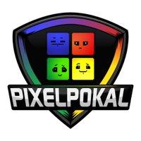@pixelpokal