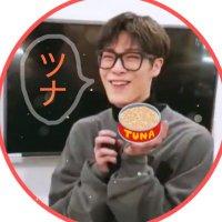 @moonbin_inuneko