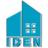 IDEN_STAFF