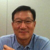 송영범 | Social Profile