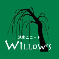 @Willows1564