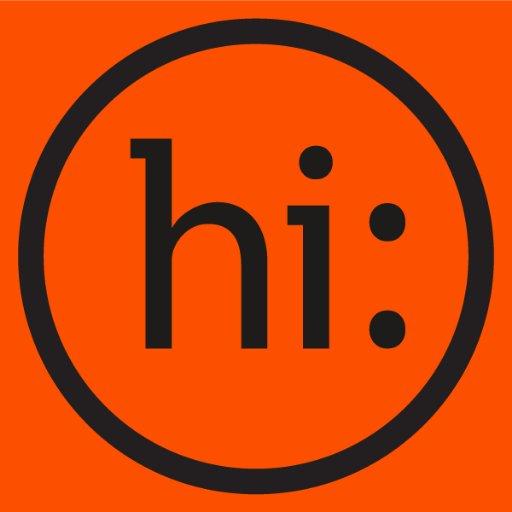 Hiperaktif  Twitter Hesabı Profil Fotoğrafı