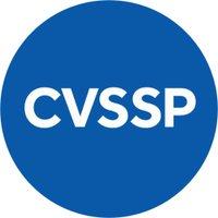 @CVSSP_Research