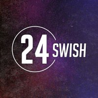 @Official24Swish