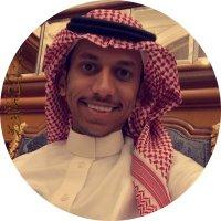 @khaled_alga9