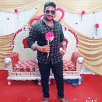 @VishnuDFC5