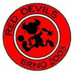 Red Devils Brno
