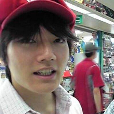 矢野 仁 | Social Profile