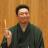 桂三ノ助 Twitter