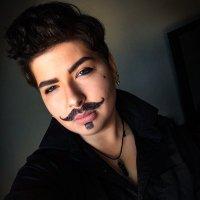 @Rainbow_Loki310