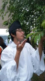 藤井孝太郎 Social Profile
