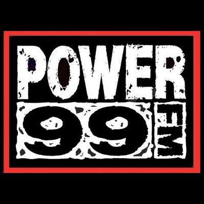 Power99Philly | Social Profile