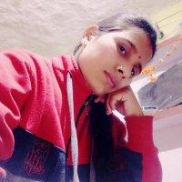@MahiKimothi4