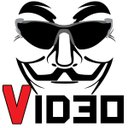 AnonymousVideo
