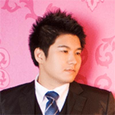 Masato Shirahashi | Social Profile