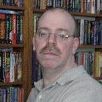 Patrick Henebry | Social Profile