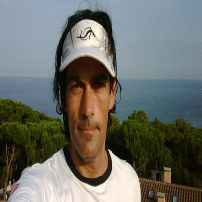 Pepe Navarro Cases | Social Profile
