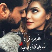 @AmKayan8