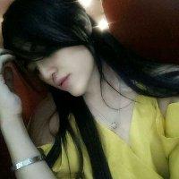@Dinda_BOJogja