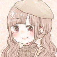 @ShihoStory