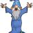 tahoewebservice.com Icon