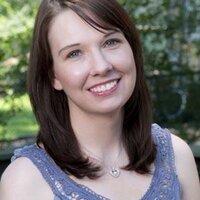 Lisa Dale | Social Profile