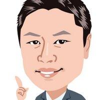 金江宏幸 | Social Profile