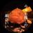 The profile image of xx_setsuna_xx