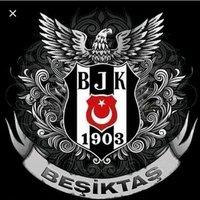 @VolkanBayramgil