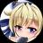 The profile image of tatu_shin