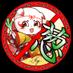 Circle_Negi