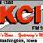 KCII_Radio profile