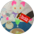 The profile image of ebisawa_ryo