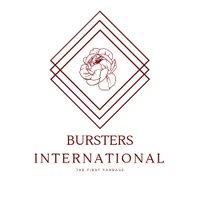@Bursters_intl