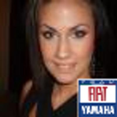 Tracey Daniels | Social Profile