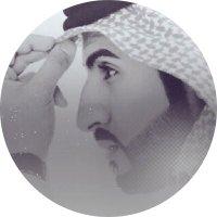 @FahadK20_