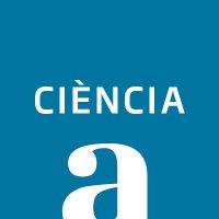 @ARAciencia