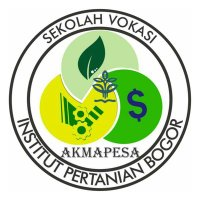 @AkmapesaIPB