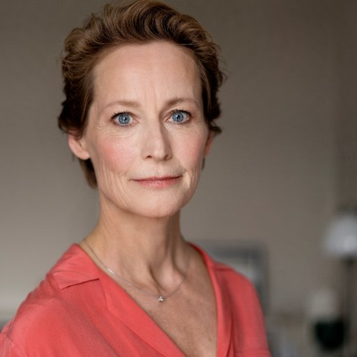 Tine Smedegaard A.