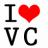 @ilovevouchers