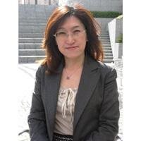 種市 智香子(キャリアカウンセラー) | Social Profile
