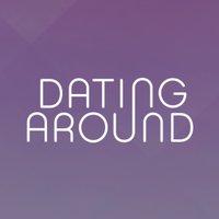 DatingAround