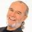 George Carlin RIP