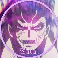@Shun70761053