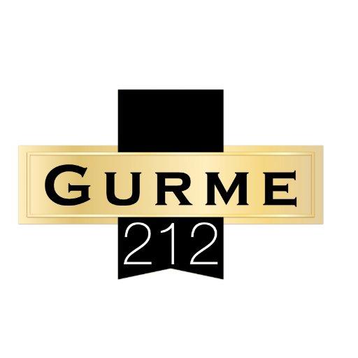 Gurme 212  Twitter Hesabı Profil Fotoğrafı