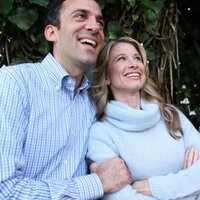 Wendy&Jason Bazilian | Social Profile