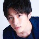 鈴木勝吾[Official]