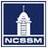 NCSSM Alumni Assoc