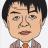 n_daichan